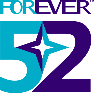 Forever 52 TM logo (1)