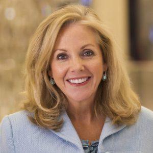 MaureenBausch